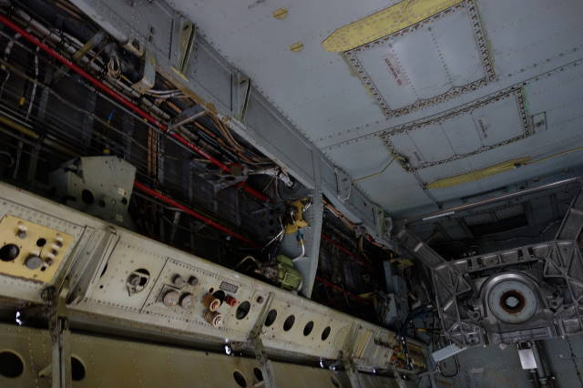 B-52H ストラトフォートレス 4.JPG