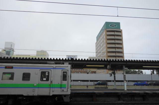 DSC05972.JPG