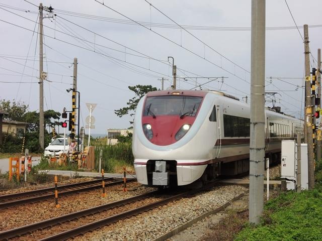 DSCN5143.JPG