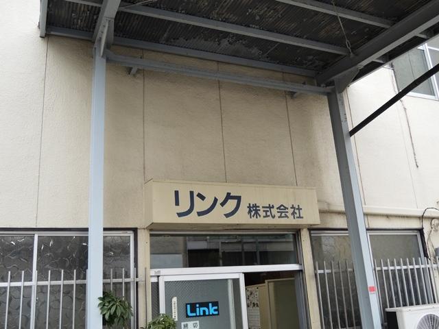 DSCN8320.JPG