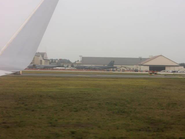 三沢基地B52.JPG