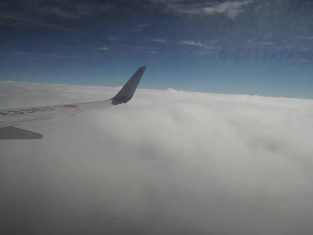 行きの雲海.JPG