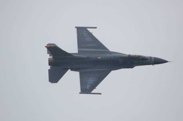 F-16CJ ファイティング・ファルコン 3.JPG