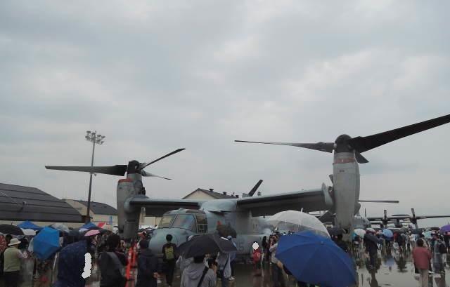 MV-22B オスプレイ 1.JPG